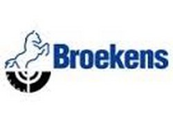Broekens Gorredijk
